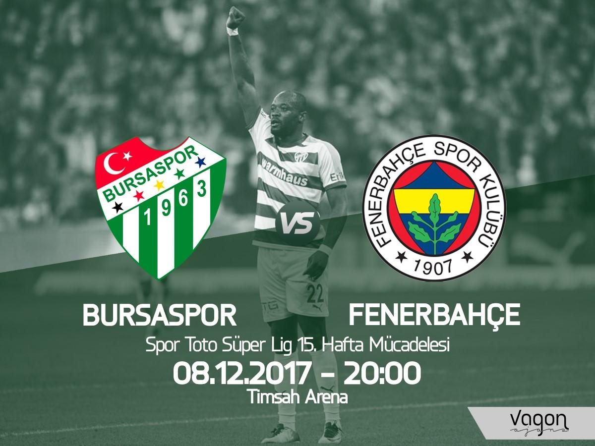 Maç Günü