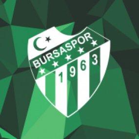 Bursaspor kullanıcısının profil fotoğrafı