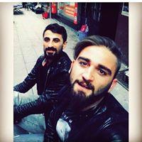 Halil Şişman kullanıcısının profil fotoğrafı