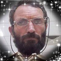 Ali Bekteş kullanıcısının profil fotoğrafı