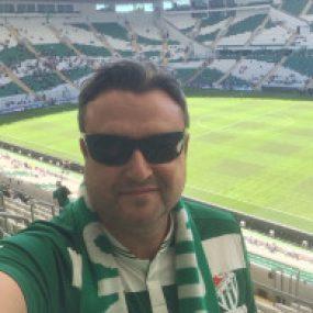 🐊 SOYKAN 🐊 kullanıcısının profil fotoğrafı