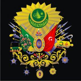 Metin kullanıcısının profil fotoğrafı