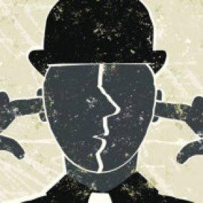 Apolitik kullanıcısının profil fotoğrafı