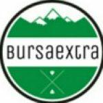 Bursaextra kullanıcısının profil fotoğrafı