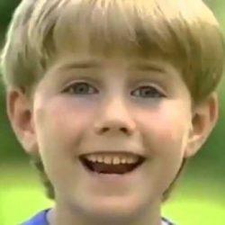 Kazoo Kid kullanıcısının profil fotoğrafı