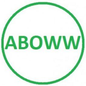 Abowww kullanıcısının profil fotoğrafı