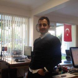 Omer Bisiren kullanıcısının profil fotoğrafı