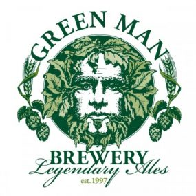 Green Man kullanıcısının profil fotoğrafı