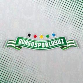 Bursasporluyuz kullanıcısının profil fotoğrafı