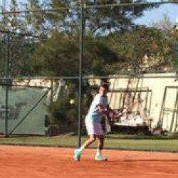 Dimitar kullanıcısının profil fotoğrafı