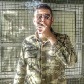 refakatci kullanıcısının profil fotoğrafı