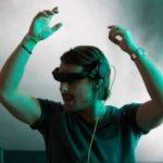 Tomorrowland kullanıcısının profil fotoğrafı