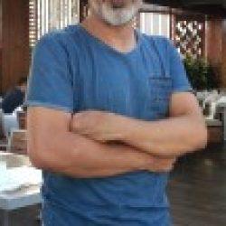 Musa Celebi kullanıcısının profil fotoğrafı