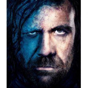 Clegane kullanıcısının profil fotoğrafı