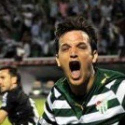 Pablo10batalla kullanıcısının profil fotoğrafı