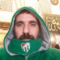 pala kullanıcısının profil fotoğrafı