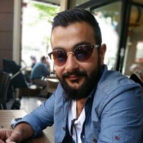 BgrK kullanıcısının profil fotoğrafı