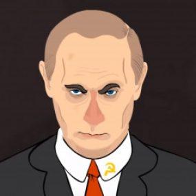Rasputin kullanıcısının profil fotoğrafı