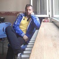 Murat Canbaz kullanıcısının profil fotoğrafı