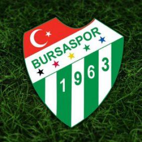 BursaspoR TR kullanıcısının profil fotoğrafı