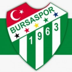 Maç Günü Muhabbetleri grup logosu